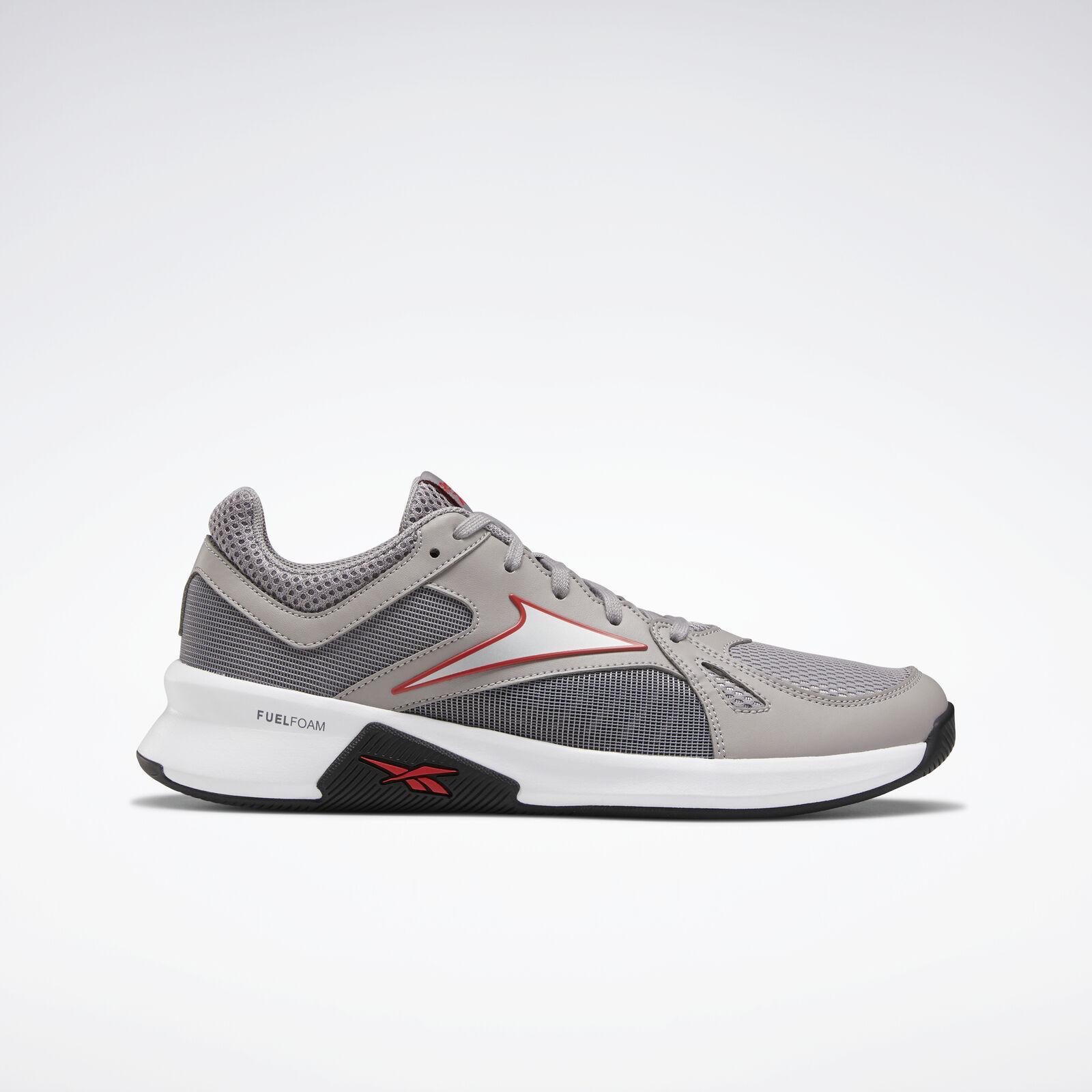 Reebok AU Men Advanced Trainer Shoes