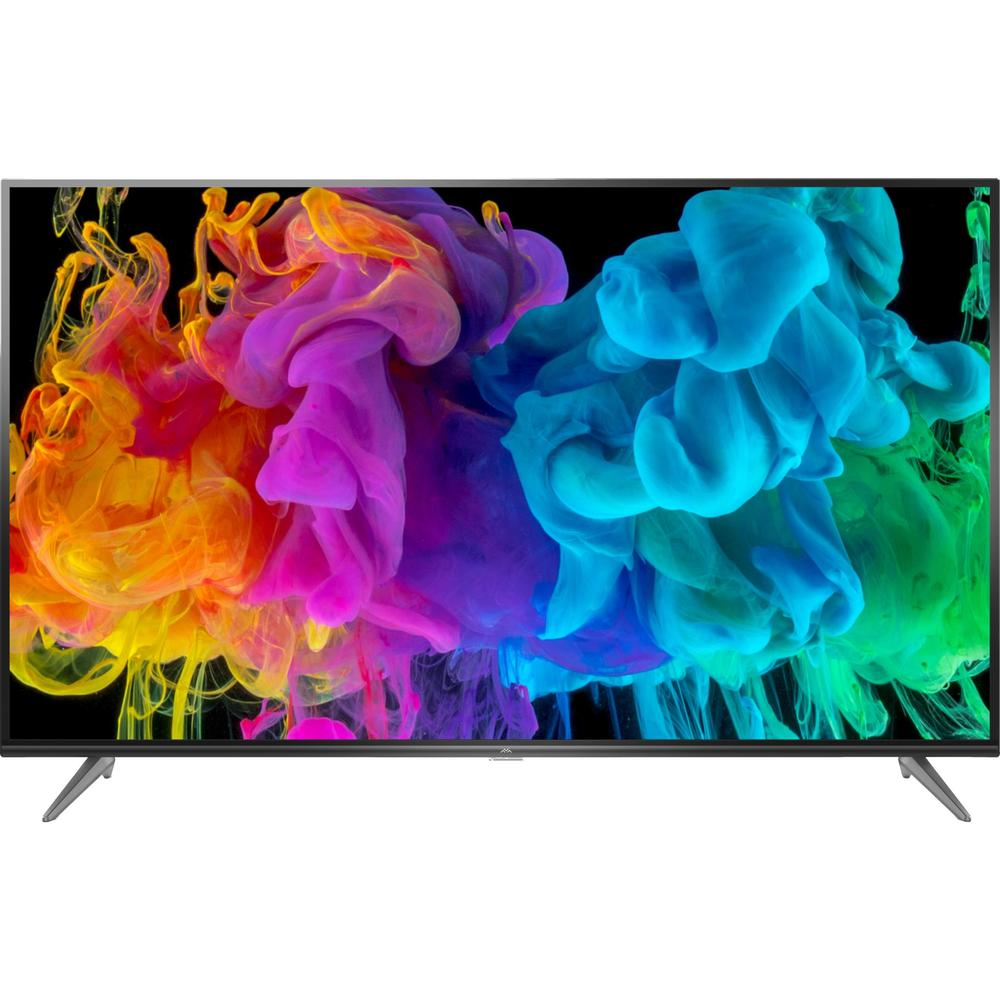 """FFalcon 55UF1 55"""" 4K Ultra HD HDR LED Smart TV, $499 (was $699) Free C&C @ The Good Guys"""