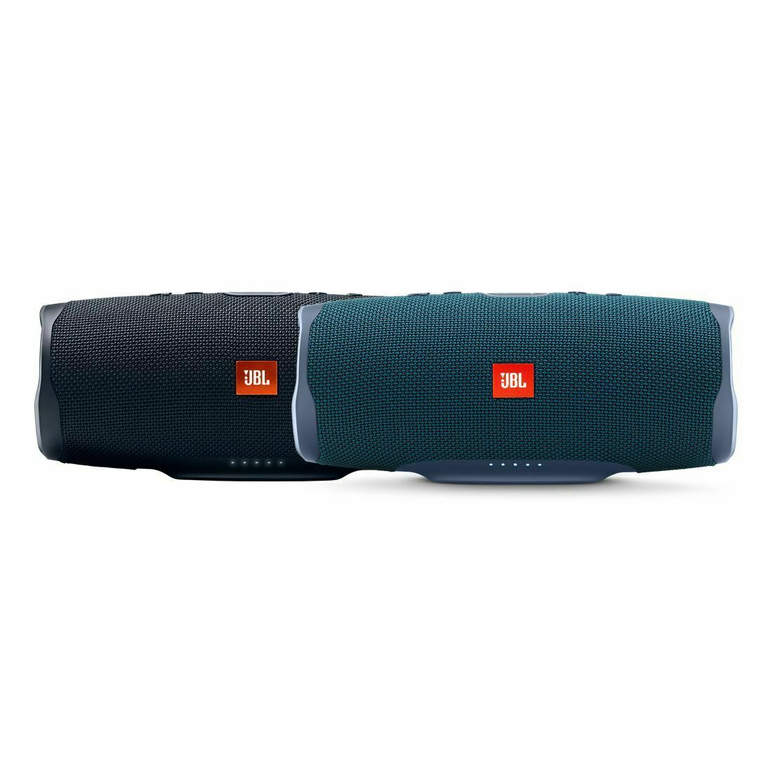 [eBayPlus - Extra 15% off] JBL Charge 4 Portable Bluetooth Speaker With Power Bank