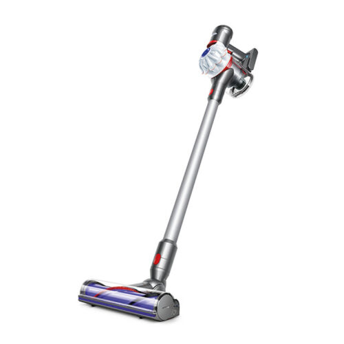 Dyson V7 Cord-free lightweight cordless bagless vacuum cleaner