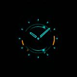 HUAWEI Watch GT 2 46mm Matte Black, $221 (was $399) Delivered @ Amazon UK via AU