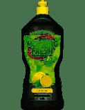 Morning Fresh Lemon Dishwashing Liquid 1.25L, $4.99 (was $9.7) Delivered with Prime or $49 Spend @ Amazon AU