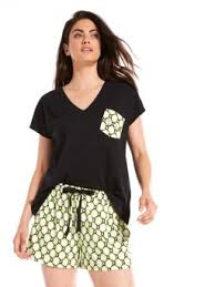 Further 30% off on all Sale Styles @ Peter Alexander [Ends 11 Oct]