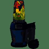 Nutri Ninja Pro Blender, $82.45 (was $129) Delivered @ Amazon AU