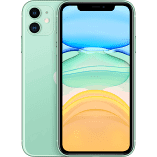10.10 Sale - Extra 10% off selected Deals @ Kogan | Iphone 11 64GB for $944 (was $1199) & more