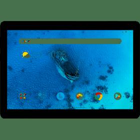 "[Bargain] Lenovo M10 HD 10.1"" Tablet, $129 (was $248) @ JB Hi-Fi | Retails for $248 @ Officeworks | HN"