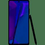 Prime Day Sale - Samsung Galaxy Note20 Smartphone 256GB, $1139 (was $1499) @ Amazon AU