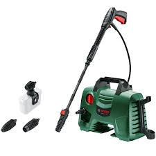 Prime Day Sale - Bosch High Pressure Washer EasyAquatak 120, $80 (was $139.99) @ Amazon AU