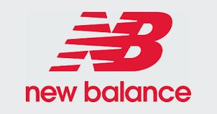 25% off on New Balance @ eBay