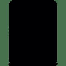 Prime Day Sale - WD Elements Portable Hard Drive 5TB, $139.99 (was $199) @ Amazon AU