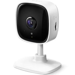 TP-Link Tapo C100 Home Security Wi-Fi Camera, $35 (was $79) + Delivery @ Centre Com