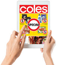 Coles Weekly - Half Price Specials (Starts Wed 21st Oct) | Smith's $1.75; Shapes $1.6; Red Island Extra Virgin Oil $4 & more