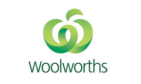 $20 off $200 Spend @ Woolworths