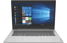 """Lenovo IdeaPad Slim 1 14"""" Laptop, $337 (was $499) Free C&C or $8 Delivered @ The Good Guys"""