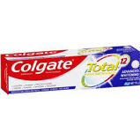 Colgate Triple Action Mint Fresh Breath 160g, $2.55 or $2.3 with S&S; Colgate Total Advanced Toothpaste 200g, $3.59 or $3.23 with S&S Delivered @ Amazon AU