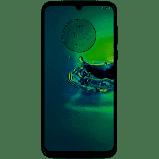 Motorola Moto G8 Plus (Dual Sim 4G/4G, 64GB/4GB, 48MP) [Au Stock], $327 (was $499) Delivered @ mobileciti via eBay