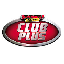 Join CLUB PLUS For $5 And Get $10 Credit @ Supercheap Auto