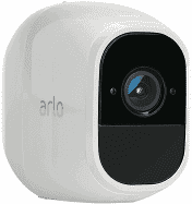 Arlo Pro 2 - Add-On Camera, $160 (was $360) Free C&C or Delivered @ The Good Guys via eBay