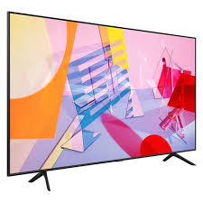 "Samsung Q60T 65"" QLED Ultra HD 4K Smart TV [2020], $1495 (was $1895) Free C&C or $59 Delivered @ JB Hi-Fi"