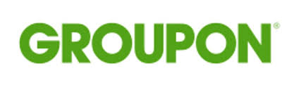 Get up to 30% off Local, Travel & Shopping @ Groupon