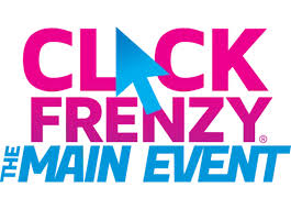 Click Frenzy The Main Event | $59 Sports Footwear; 50% off Kimberly Tents; 50% off Adult Shirts & more @ Anaconda