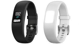 Garmin vivofit 4 Club Bundle, Activity Tracker, $78 (was $159) Delivered @ Amazon AU