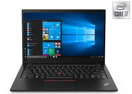 Early Access Black Friday Offers! Up to 55% off Bestselling Laptops @ Lenovo | X1 Carbon 7 $1559, Legion Y540 $1559 & more