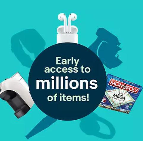 [eBay Plus] Early Access - 20% off Black Friday Sale @ Peter's of Kensington, Camera House, Gearbite & Matchbox stores via eBay