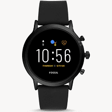 Save on select Gen 5 $349, Gen 4 $199, and Hybrid $149 smart watches from Fossil, Diesel, and Michael Kors @ Amazon AU