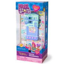 Pixel Stars Dreamhouse, $19 (was $39) @ Target AU