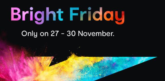 LIVE Kmart Black Friday 2020 Sale - Catalogue Revealed [Starts 27 November]