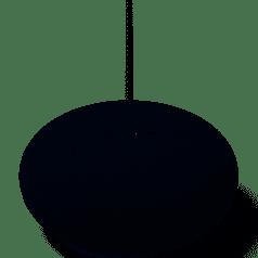 Google Nest Mini, $39 (was $79) Free C&C @ JB Hi-Fi
