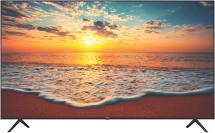 "Hisense 70S5 Series 5 70"" 4K UHD Smart TV [2020], $1095 or $1040.25 (was $1695) Free C&C @ The Good Guys eBay"