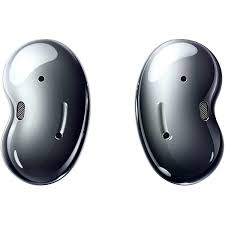 Black Friday Deal - Samsung Galaxy Buds Live, $229 (was $319) Delivered @ Amazon AU