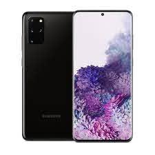 Samsung Galaxy S20+ 128GB Smartphone, $997 (was $1499) Delivered @ Amazon AU
