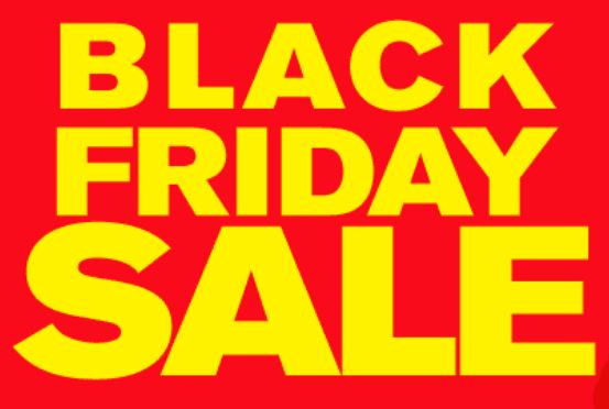 Black Friday Sale - Save up to 75% off RRP + Extra 25% off sitewide including sale @ House
