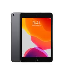 Apple iPad Mini 5 (2019) Wi-Fi 64GB $580 Delivered @ Studio Proper [$551 w/Officeworks 5% PB]