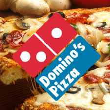 [App only] 50% off Premium, Traditional Pizzas @ Domino's Pizza