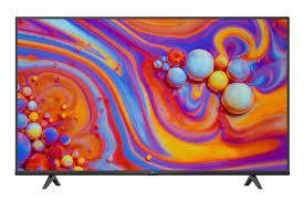 "FFALCON 55"" UF2 UHD SMART TV, $499 (was $599) + Free C&C @ The Good Guys"