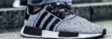 20% off Sitewide @ adidas + Free Shipping