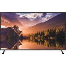 "DGTEC 55"" Ultra HD Smart TV with Netflix, $299 (was $549) + $35 Shipping @ Big W eBay"