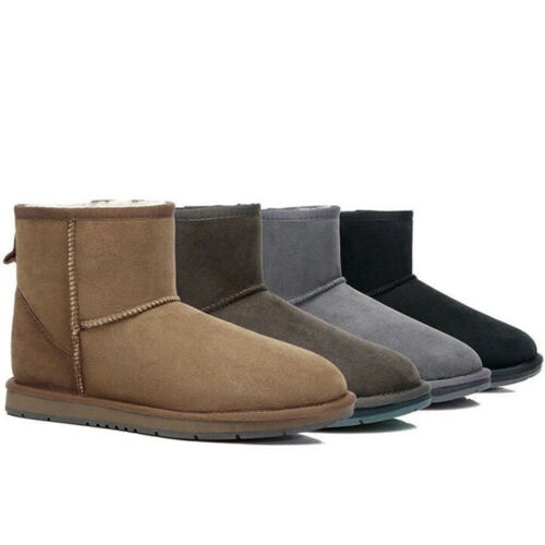 90% off UGG Sandals/Slippers/Boots starts from $19 + Free Shipping @ UGG Express