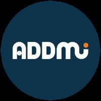 Addmi Inc