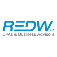 REDW LLC