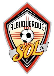 Albuquerque Sol FC