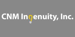 CNM Ingenuity, Inc