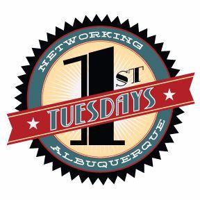 1st Tuesdays ABQ