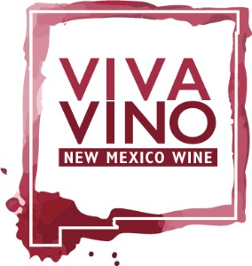 New Mexico Wine