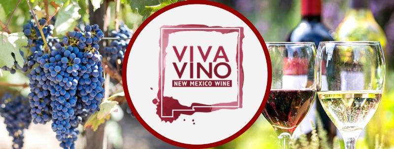 New Mexico Wine Education Conferece