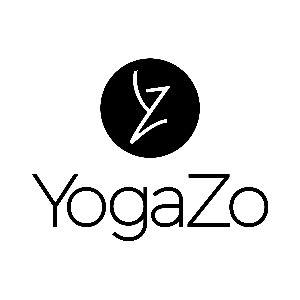 YogaZo, LLC.